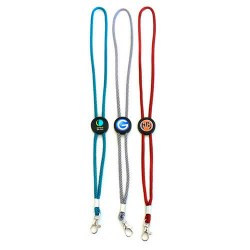 Badgering-lanyard25_colores_500x500